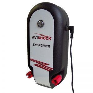 Avishock Energizer
